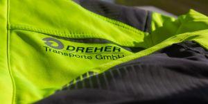 Dreher-1